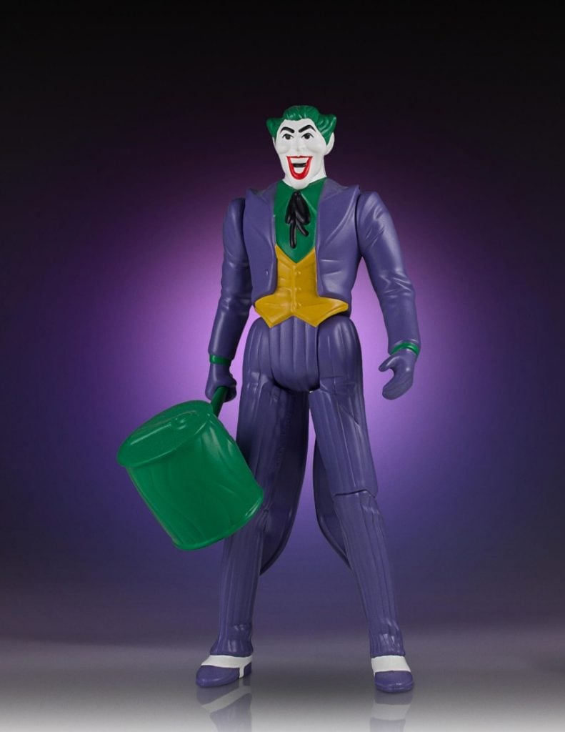 GG-DC-Super-Powers-Jumbo-Joker-002