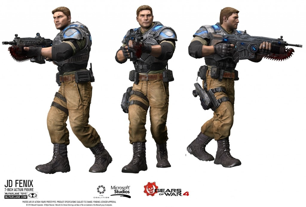Gears-of-War-4-JD-by-McFarlane-2