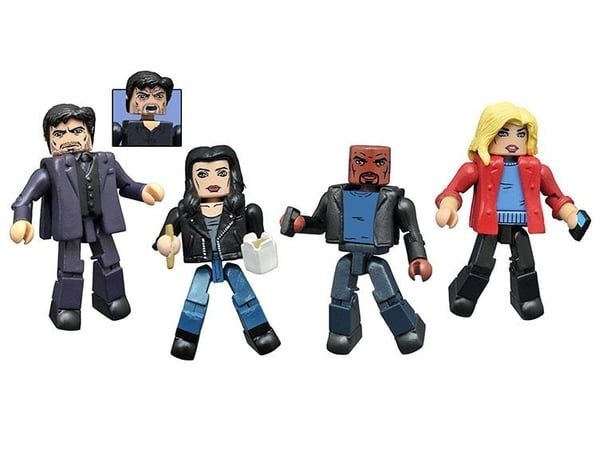 Jessica_Jones_Minimates__scaled_600