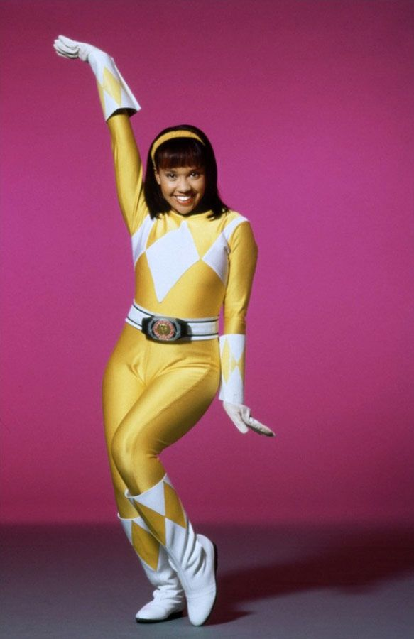 Karan-Ashley-Yellow-Ranger
