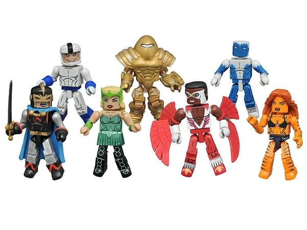 Marvel_Minimates_Series_69__scaled_600