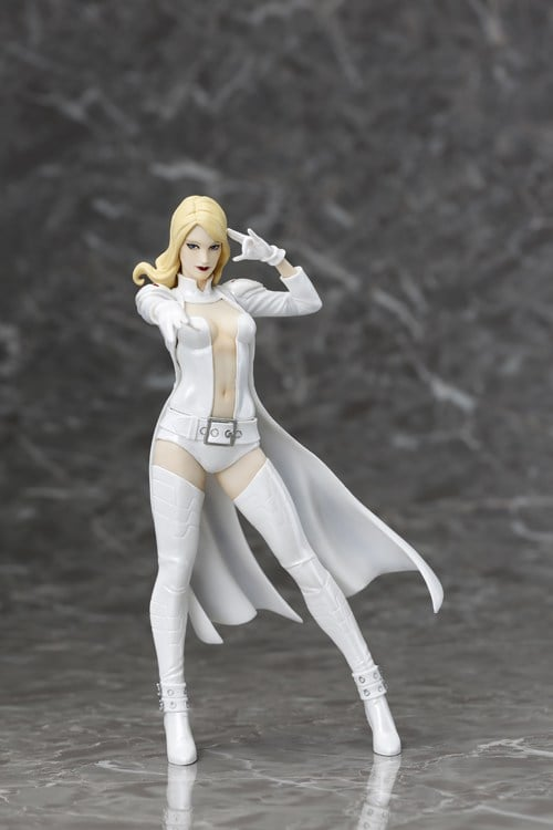 OCT158147-STK697924-MARVEL-NOW-PX-EMMA-FROST-WHITE-COSTUME