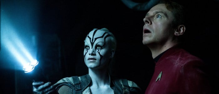 Star-Trek-Beyond1-700x300