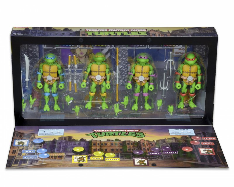 TMNT_Turtles4-1300x__scaled_800