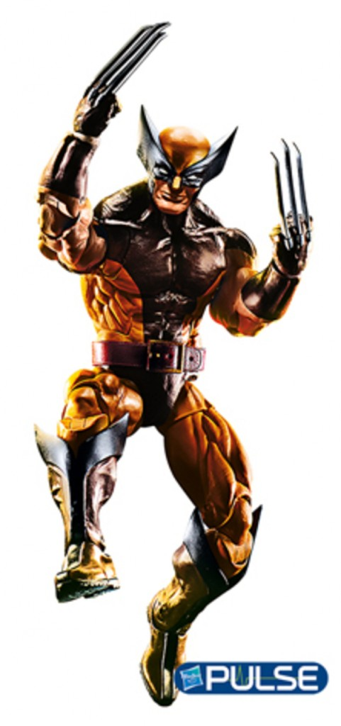 Wolverine_02__scaled_600