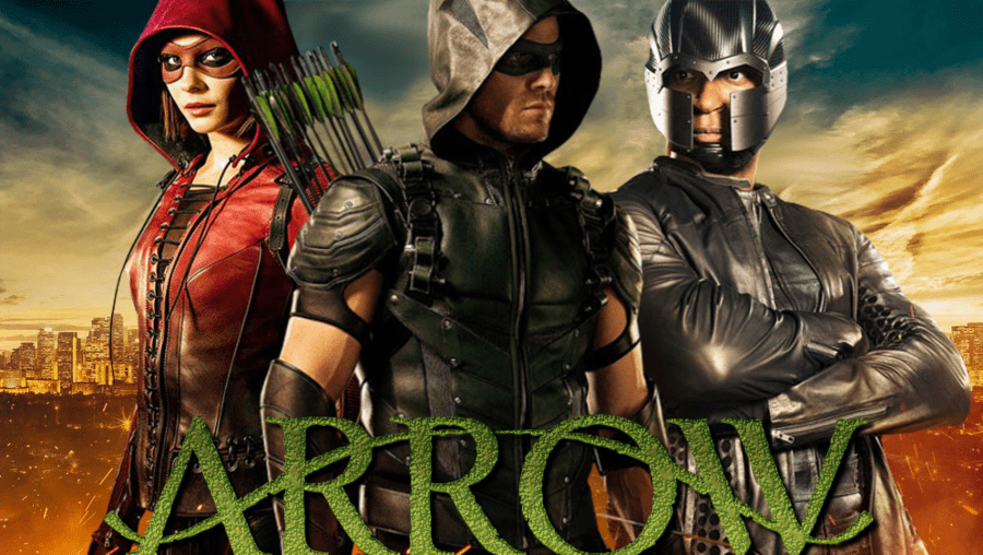 arrow_season_four_wallpaper_by_arkhamnatic-d9c7jcp