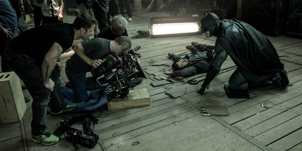 batman-v-superman-zack-snyder-ben-affleck
