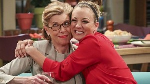 bbt penny and beverly hug