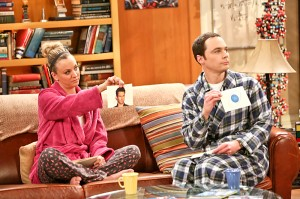 bbt penny and sheldon flashcards