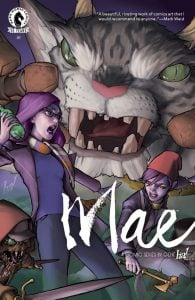 covermae