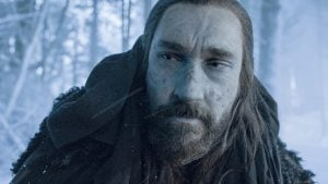 got benjen stark returns