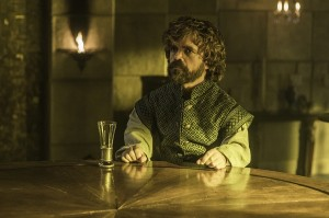 got tyrian plays drinking games