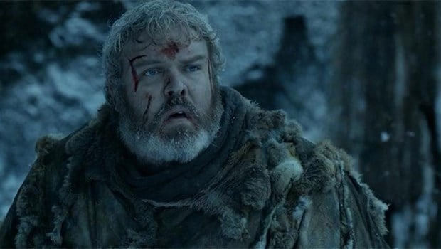 hodor_01.jpg game of thrones