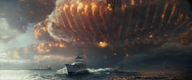 independence-day-hd-stills-03