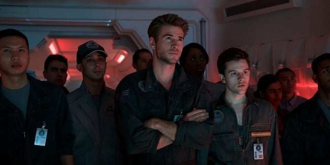 independence-day-hd-stills-10