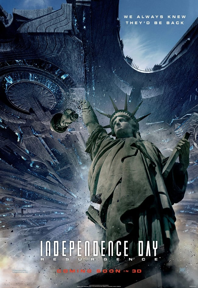 independence-day-resurgence-poster-01