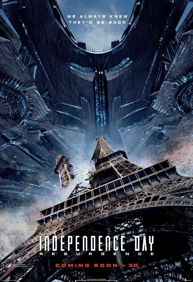 independence-day-resurgence-poster-03