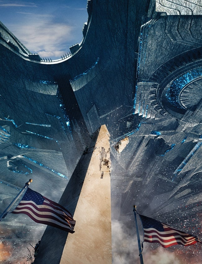 independence-day-resurgence-poster-05