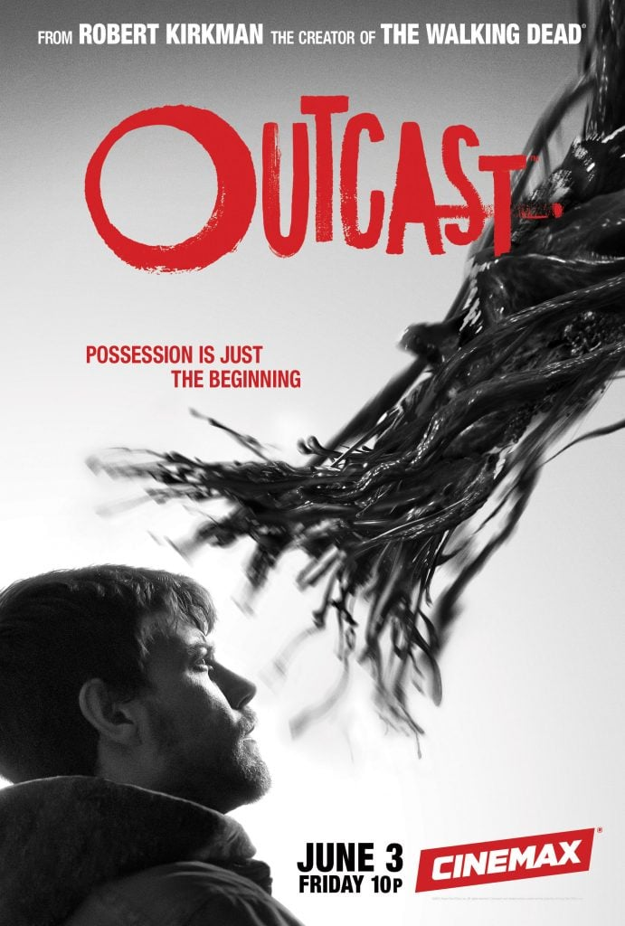 outcast-poster