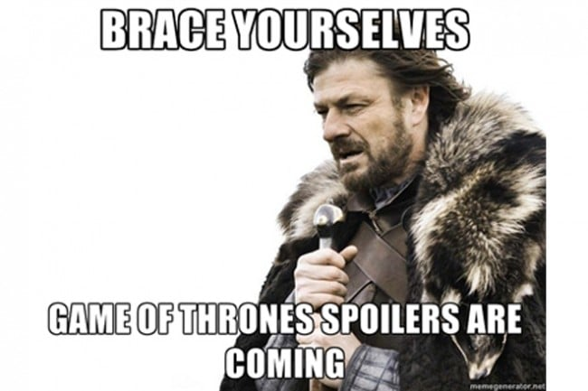 spoiler-game-of-thrones-got