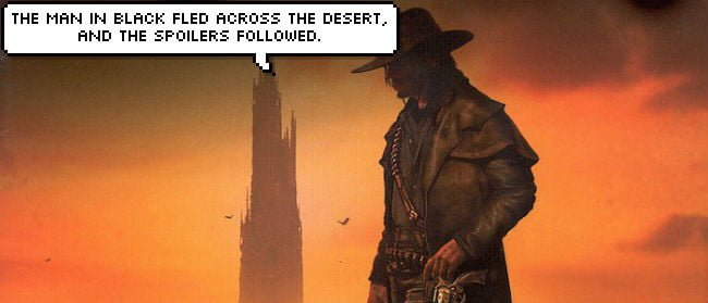 the-dark-tower-spoilers