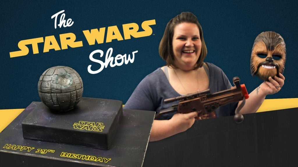 the-star-wars-show
