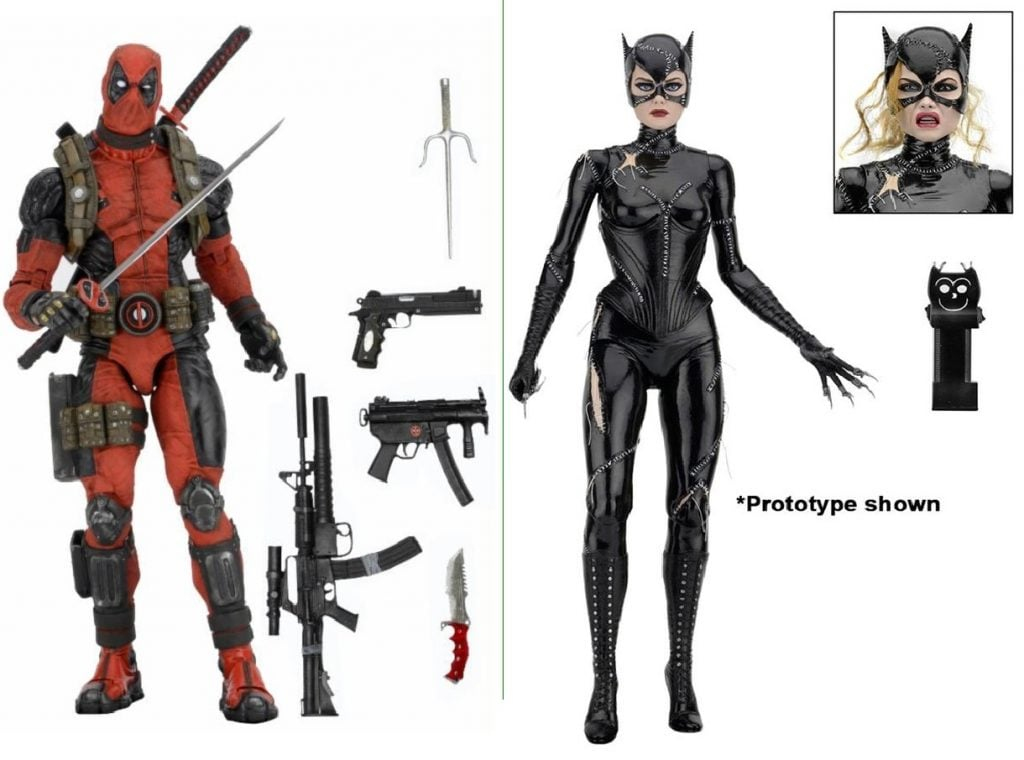 18_Inch_Deadpool_00__scaled_600