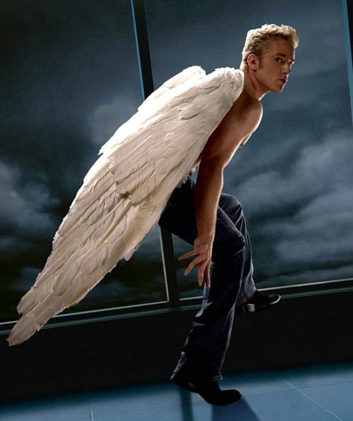 1_Angel-Ben-Foster