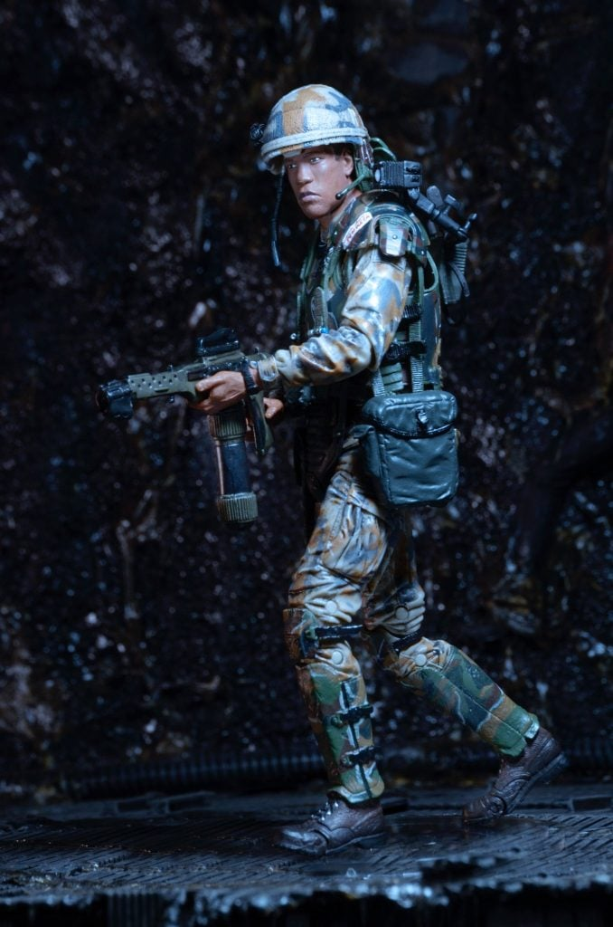 Aliens-Series-9-Frost-Production-Photo-1