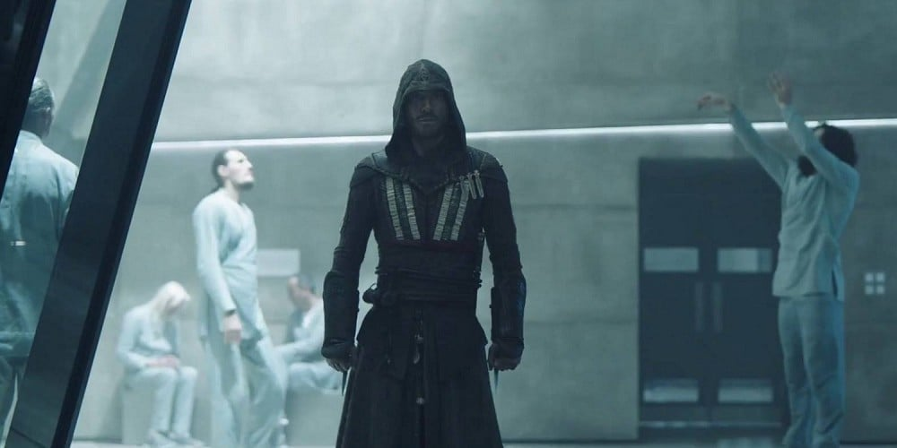 Assassins-Creed-Bleeding-Effect (1)