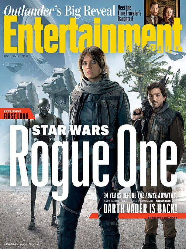 Entertainment-Weekly-Rogue-One