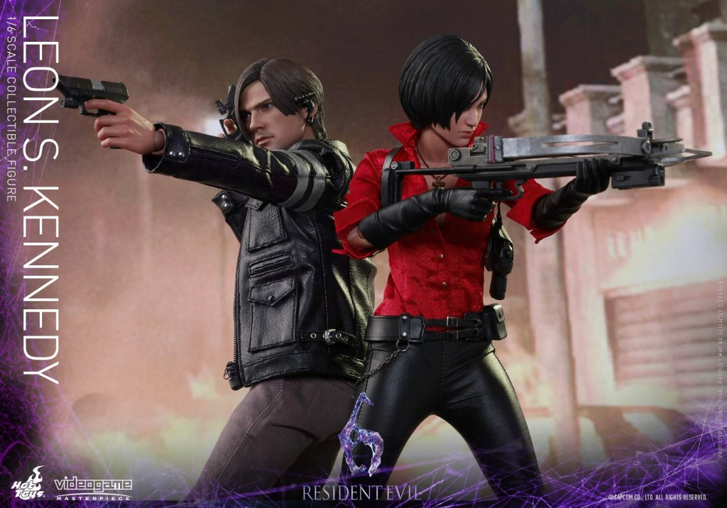 Hot-Toys-Resident-Evil-6-Ada-and-Leon-002