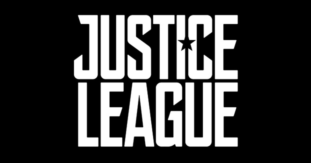 Justice-League-movie-logo
