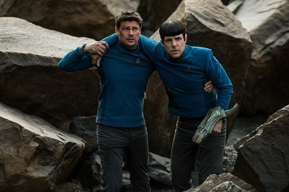Karl-Urban-and-Zachary-Quinto-in-Star-Trek-Beyond