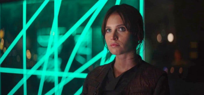 Rogue-One-Jyn-Erso-Felicity-Jones