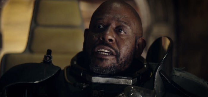 Rogue-One-Saw-Gerrera-Forest-Whitaker
