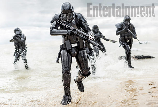 Rogue-One1