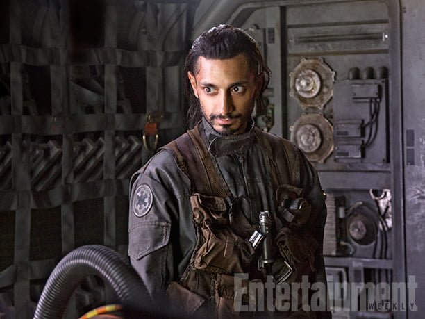 Rogue-One10