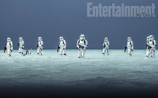 Rogue-One5