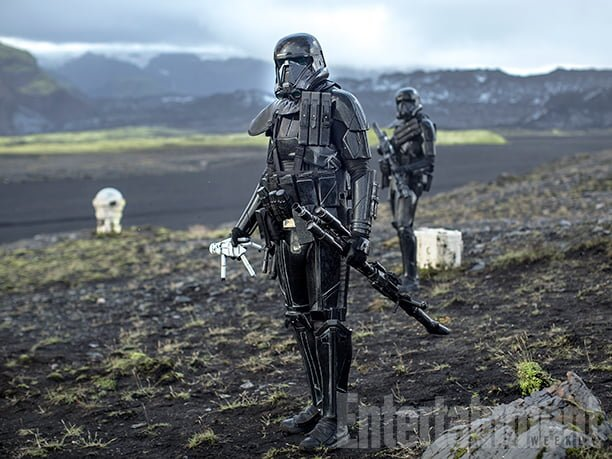 Rogue-One7