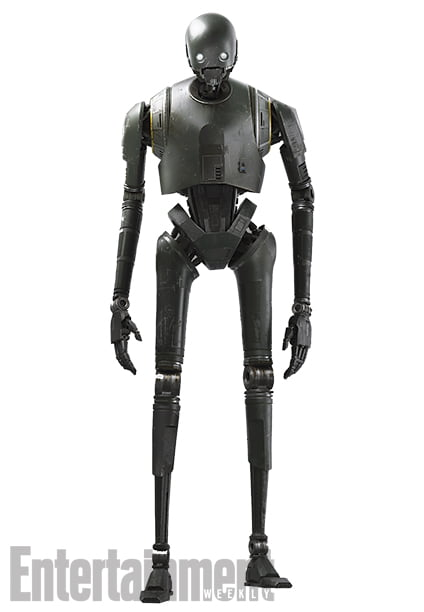 Rogue-One8