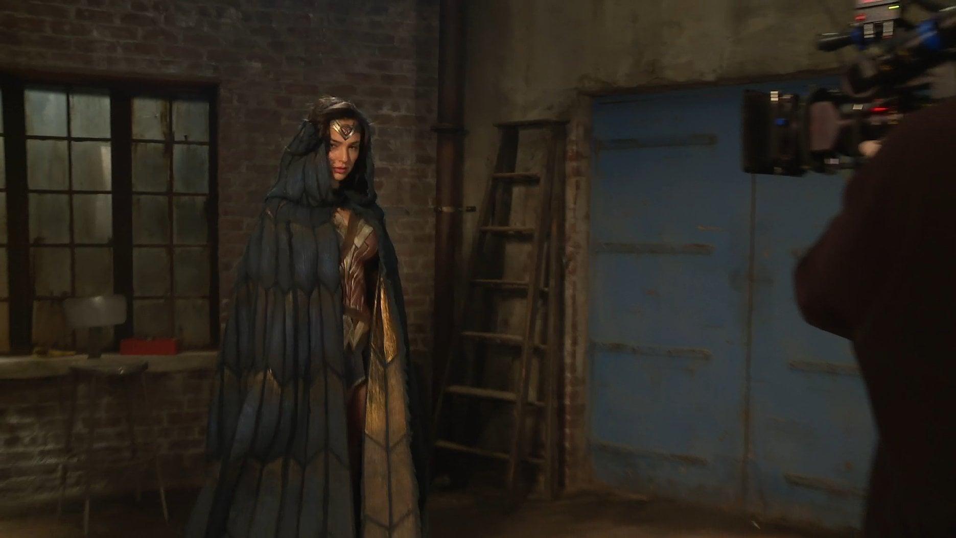 Wonder-Woman2