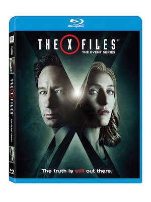 XFiles_S10_BD_Spine_small