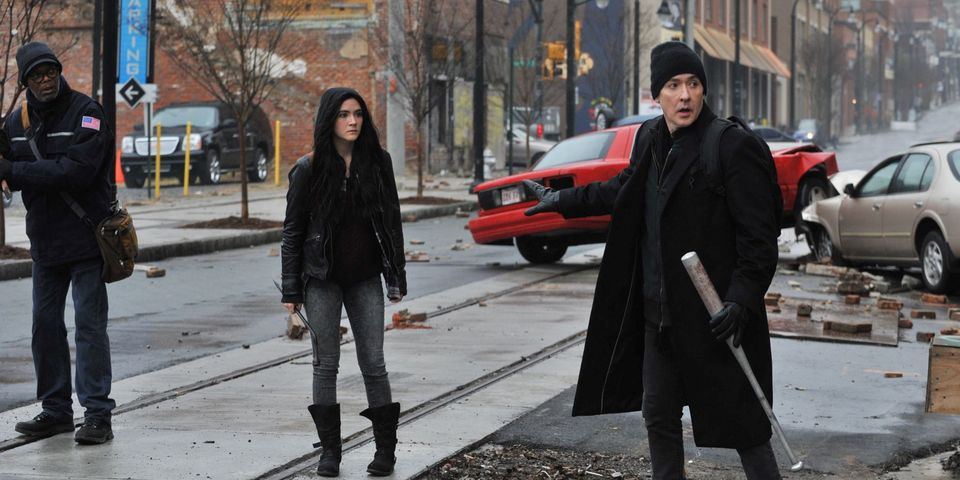 cell-image-john-cusack_0