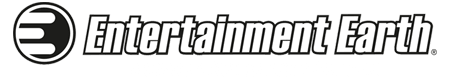 entertainment-earth-logo1
