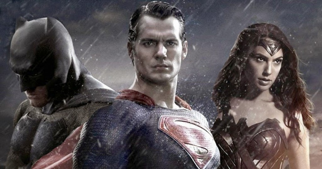 justice-league-batman-vs-superman-rumors