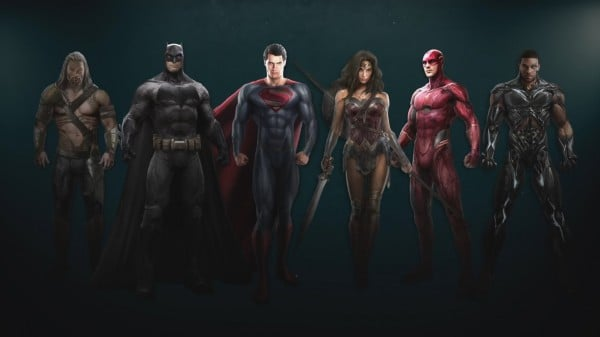 justice-league-concept-art-1-600x337