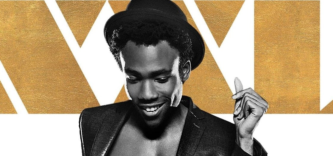 magic-mike-xxl-donald-glover-banner