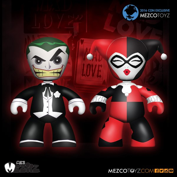 mez-itz-mad-love-convention-exclusive-1__scaled_600