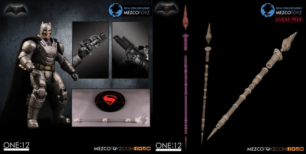 one-12-collective-armored-batman-sneak-peek__scaled_600